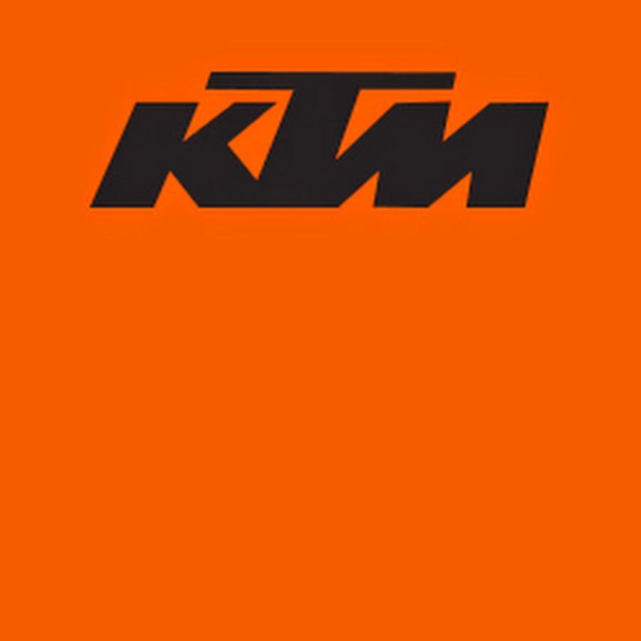 KTM Gödöllő
